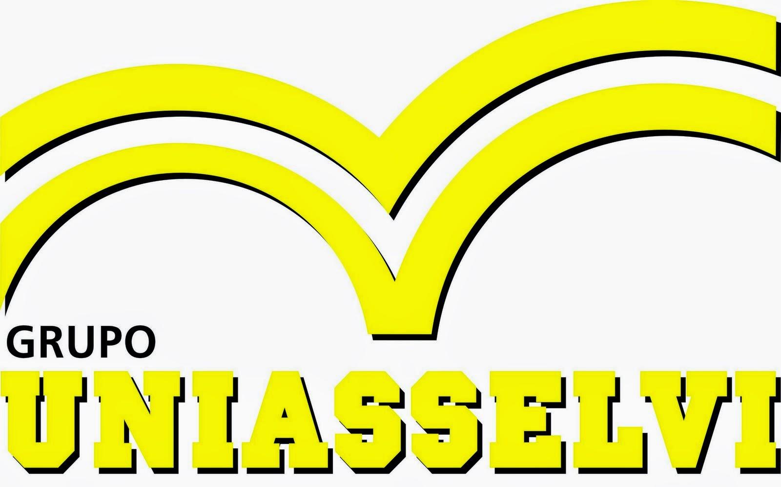 Grupo Uniasselvi