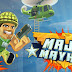 {Android} Major Mayhem for Armv6 !!