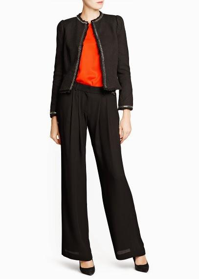 Vejam as Dicas de Moda e Imagem para uma silhueta mais esguia. blog de moda portugal, blog de moda style statement, consultoria de imagem, valorização pessoal, dicas de moda, personal stylist, adelgaçar e alongar a silhueta, silhueta esguia, biótipo, morfologia, blogues de moda portugueses, decote em V, skinny jeans, saias e vestidos evasê, riscas, mango, hm, topshop, first impression, moda, fashion
