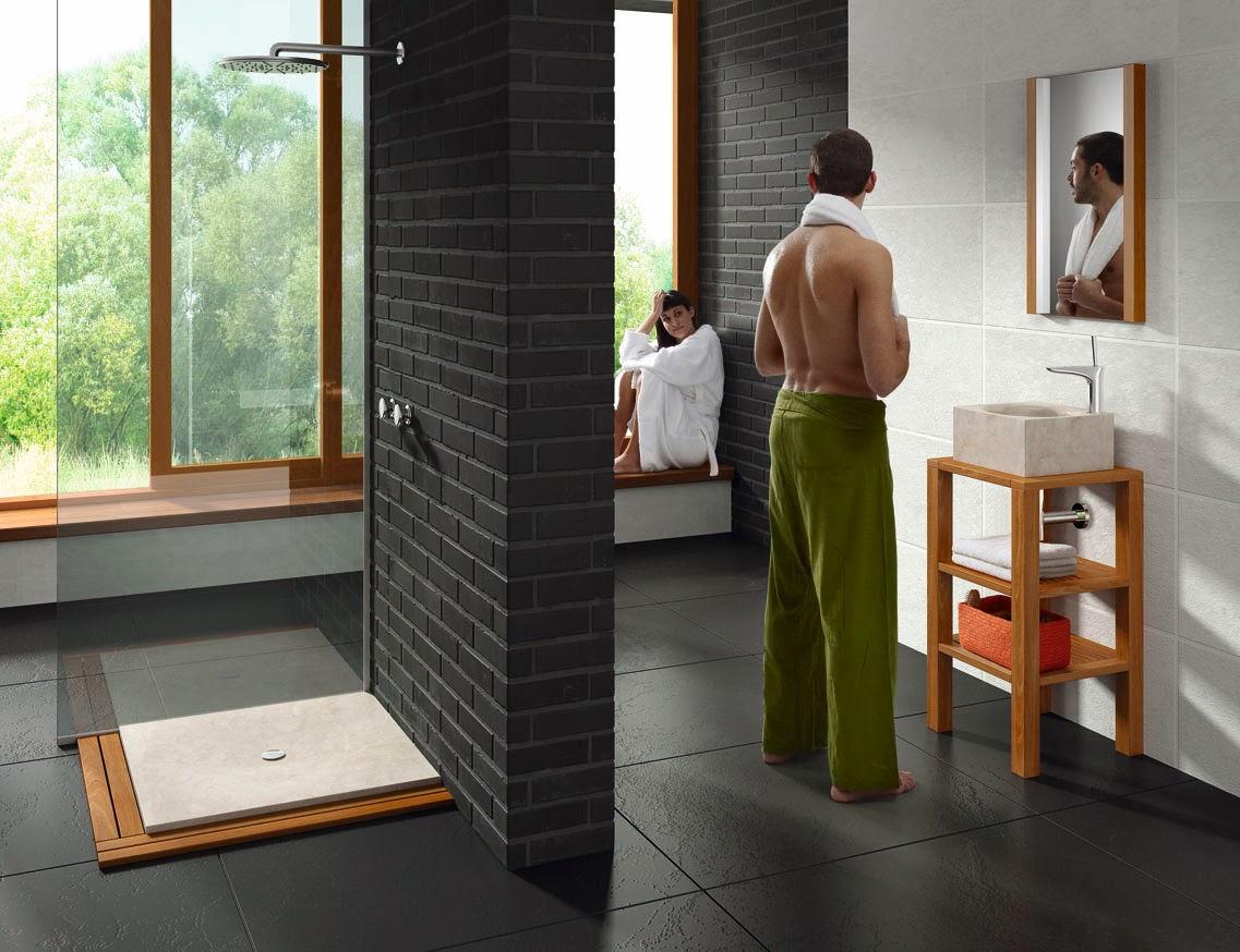 desain rumah minimalis sederhana 2014 merancang desain toko minimalis ...