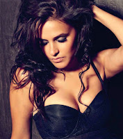 Neha Dhubia Maxim Magazine Spicy Photo Shoot Stills ~ TamiL MoviE
