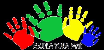 Escola Vora Mar (Salou)