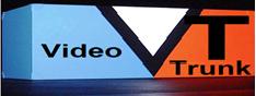 Video Trunk