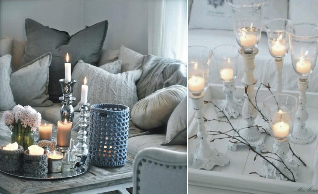 Thuis met moon dienblad styling met tips voor leuke presenaties op tafel - Wat op een salontafel ...