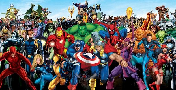 http://4.bp.blogspot.com/-jpBdvfKHjX4/UdqP-yqGmhI/AAAAAAAANBw/rz5bXcCD3Rw/s640/superherois.jpg