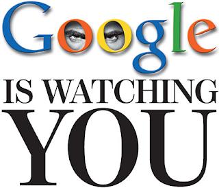 Google Seo ve Tarayıcılar