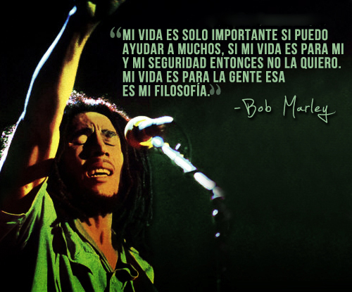 Bob Marley The Wailers No Woman No Cry Get Up Stand Up