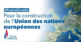 Pour l'Union des Nations européennes
