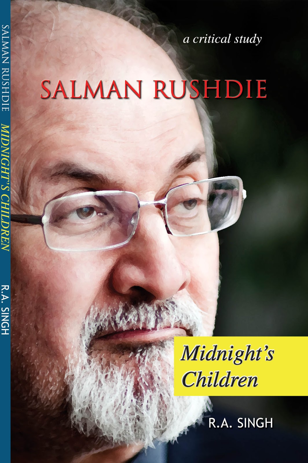prakash book depot bareilly views and news salman rushdie salman rushdie midnight s children