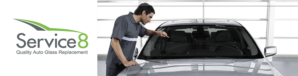 Windscreen & Auto Glass Blog