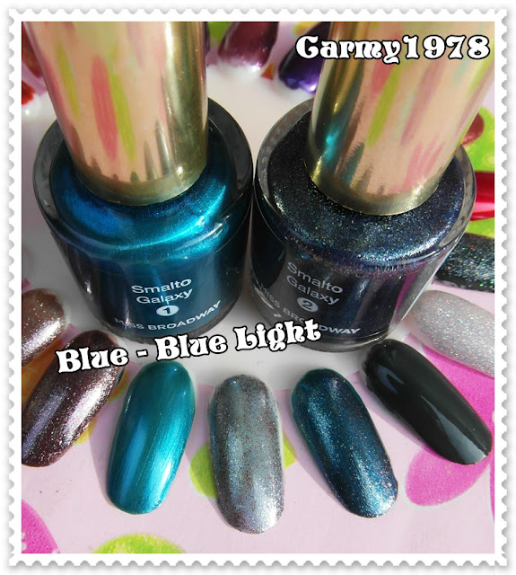 miss-broadway-kit-smalti-3-effects-galaxy-swatch