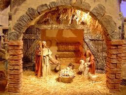 !Feliz Navidad!  os deseo a todos los que visitais mi blog, feliz Navidad y felices fiestas.