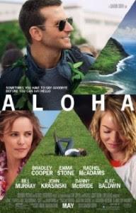 ALOHA (2015) 720p BluRay 800MB