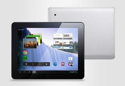 Tablet China,tab china,tab china murah,tab bagus, Murah Berkualitas, Layar seperti New iPad