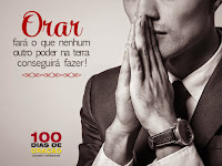 Dia 8 #100days2015