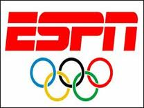 Watch ESPN Sport HD Live