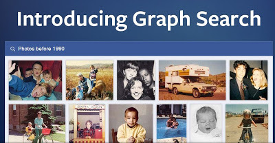 Graph Search, Facebook, Red Social, Tecnología, Internet