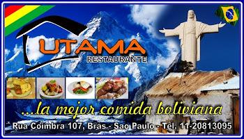 RESTAURAN UTAMA
