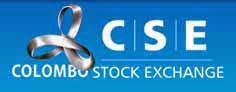 Sri Lanka stocks close up 0.6-pct