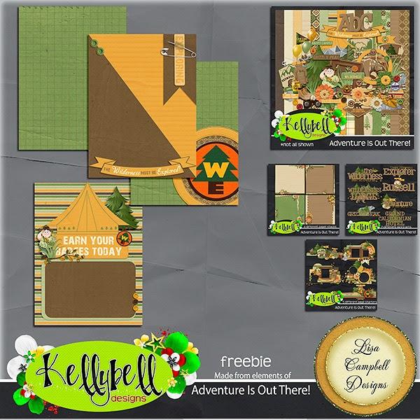 http://4.bp.blogspot.com/-jpL4nFD5zcU/VDa3EqwdfFI/AAAAAAAAH4Q/DZjcKOowh0w/s1600/LCD_Journaling_Cards_-Freebie_Preview.jpg