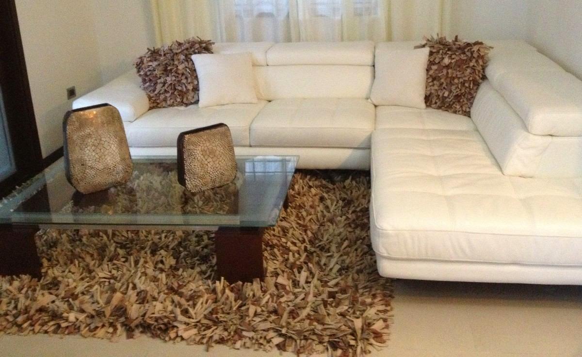 Alfombras para sala alfombra para salas ottomanson - Alfombras para sala ...