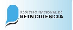REINCIDENCIA ( ANTECEDENTES PENALES )