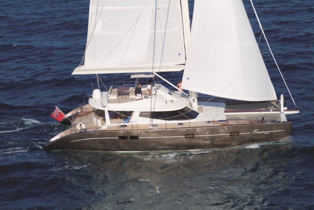 alquiler de lanchas en ibiza. alquiler veleros ibiza. alquiler de barcos en ibiza. alquiler barcos ibiza. alquilar yates en ibiza. barcos de alquiler en ibiza