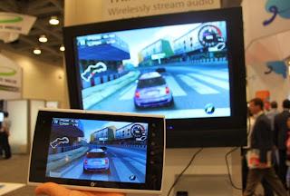 Tips Membeli Gadget Android Untuk Gaming