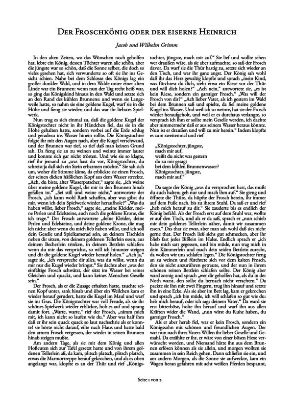 blog.michael-fiedler.net: LibreOffice-Vorlage für Literatur, Bücher ...