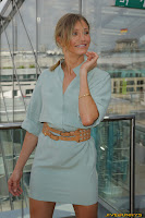 Cameron Diaz Bad Teacher Photocall in Berlin