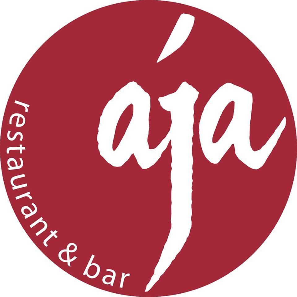 Tomorrow 39 s news today atlanta aja quietly says sayonara for Aja asian cuisine lounge