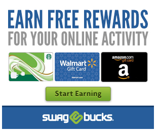 Image: Swagbucks - Search and Win