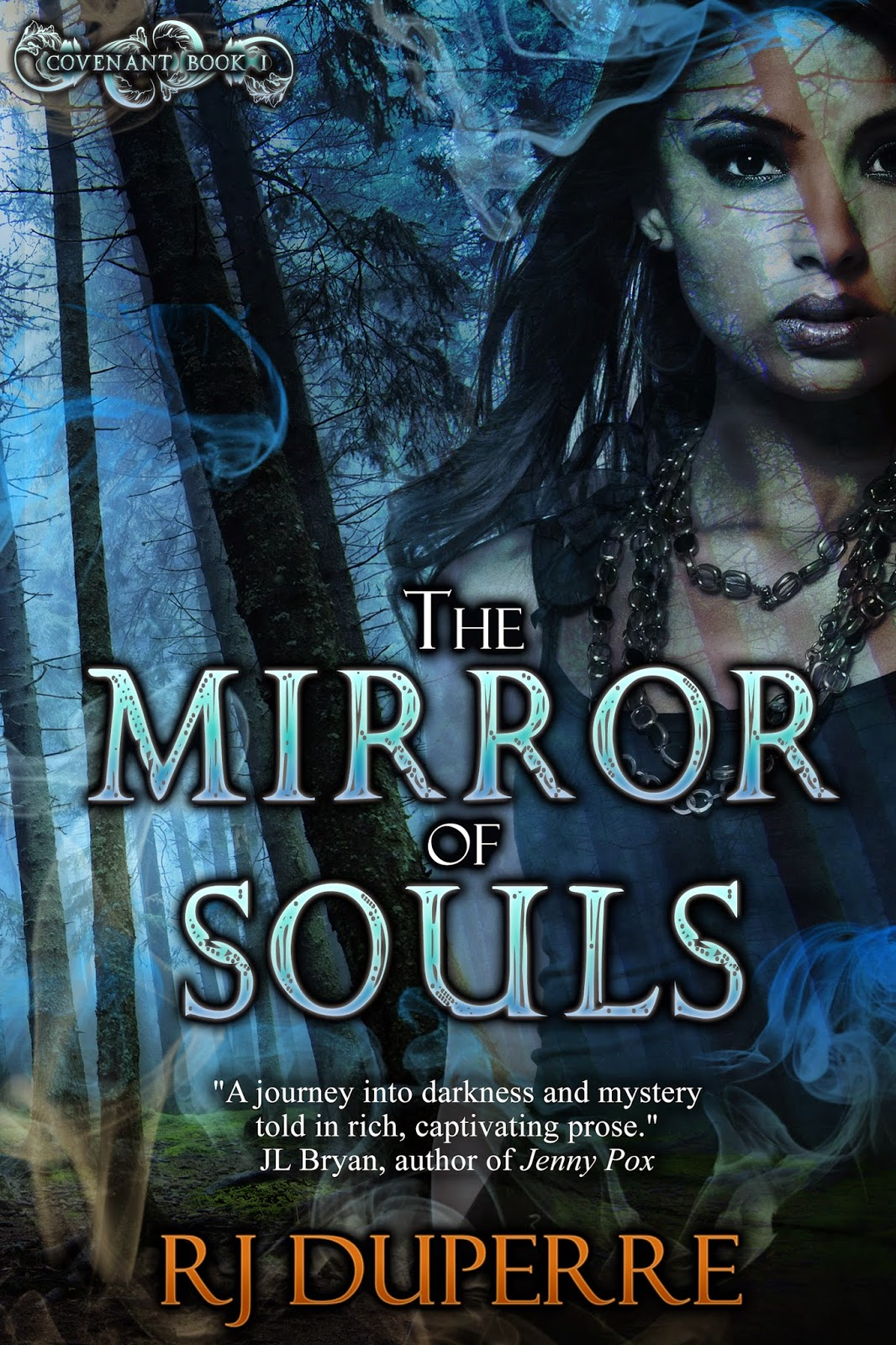 http://www.amazon.com/Mirror-Souls-Covenant-Book-ebook/dp/B00R9PCV7Y
