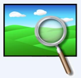 scoprire foto taroccate