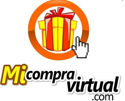 MicompraVirtual.com