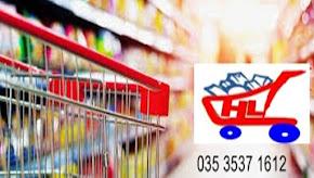 H L Supermercado
