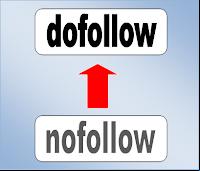http://4.bp.blogspot.com/-jpTJ9_trsKU/UAXjRblNLGI/AAAAAAAAA7g/6LJHcQMm01o/s1600/dofollow-nofollow7.png