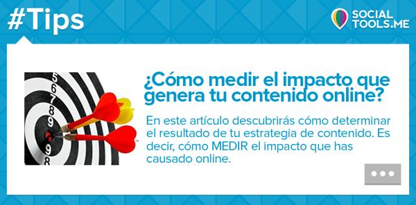 medir-impacto-genera-contenido-online