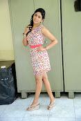 Manisha yadav glamorous photos-thumbnail-30
