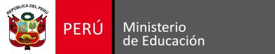 Universidades peruanas sujetas a reevaluación tras reforma universitaria