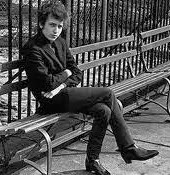 Lirik Lagu Bob Dylan Knockin On Heaven's Door