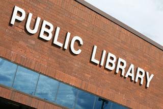 Tại sao phải tạo thư viện trong Revit?