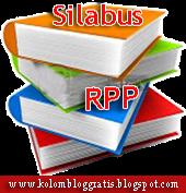 free download silabus ipa smk
