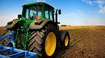 Asigurari agricole persoane fizice si juridice
