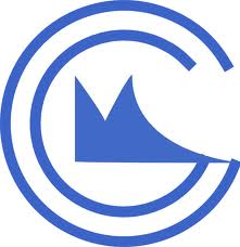 CMRL Recruitment Notification June 2013 Various Vacancies