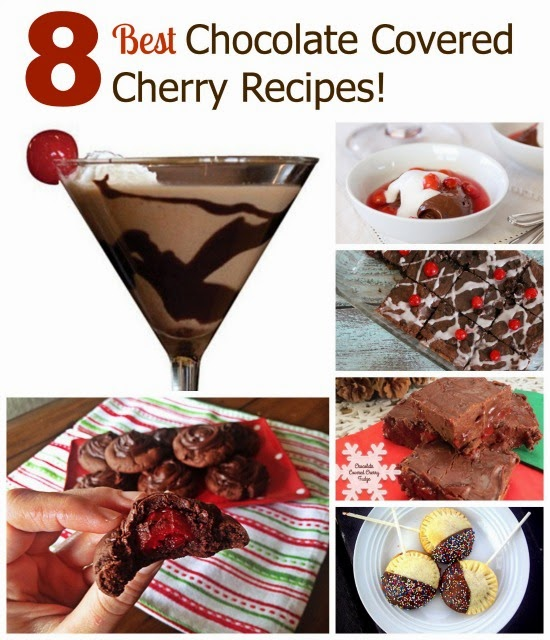 http://www.dailyholidayblog.com/2014/01/chocolate-covered-cherry-day/