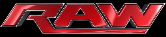 Otro programa de RAW en vivo y en español, sin publicidad y sin registros molestos
