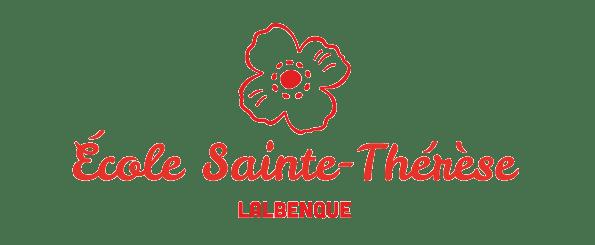 Ecole Sainte-Thérèse Lalbenque (maternelle & primaire)