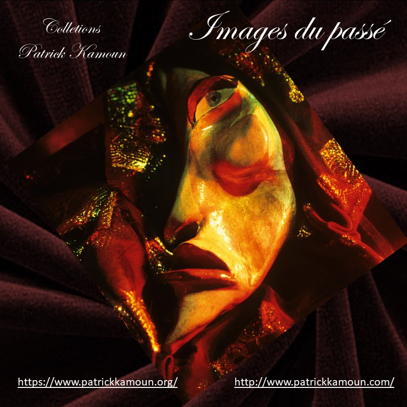 Images du Passé
