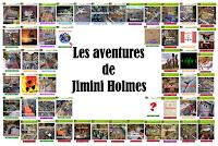 http://jiminiholmes.blogspot.fr/p/suite-un-bug-dun-fournisseur-dacces.html